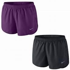 nike modern tempo hose sporthose shorts laufshorts fitness