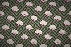 free blossom texture wallpaper patterns