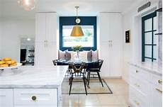 top 7 home decor trends to try in 2019 decorilla