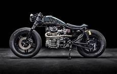 1980 custom build honda cx500 cx 500 cafe racer