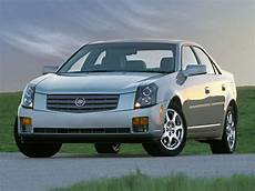 how to learn all about cars 2007 cadillac cts v instrument cluster 2007 cadillac cts pictures including interior and exterior images autobytel com