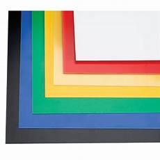 rvfm high impact polystyrene sheet rapid online