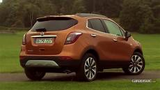 essai opel mokka x 2016 what else
