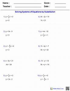 algebra worksheets systems of equations 8578 what are some seventh grade algebra problems reference