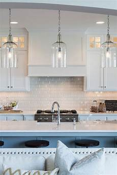 white ceiling fan subway kitchen backsplash ideas 1000 images about kitchens on stove ceramic
