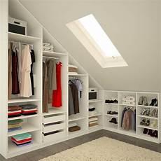 armoire sous comble armoire sous comble wcdfac org