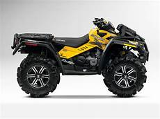 can am atv 2012 can am outlander 800r x mr atv pictures specs