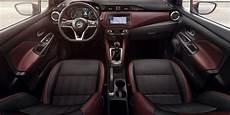 Der Neue Nissan Micra Design Personalisierung Nissan
