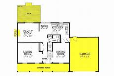 lumber 84 house plans 4 bedroom house plan adrian 84 lumber