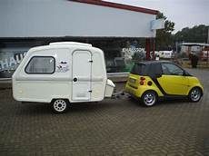 pin becky bryson hunt auf smart cars small cing