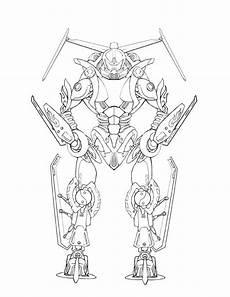 ausmalbilder bionicle malvorlagen aglhk