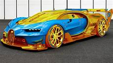 fastest cars in the world 2018 youtube