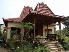 Gambar Rumah Klasik Kumpulan Gambar Rumah