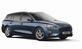 New Ford Cars For Sale With Amazing Deals Available