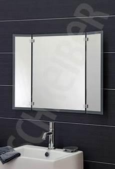 badezimmerspiegel 3 teilig eckventil waschmaschine
