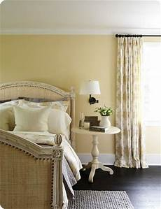 78 best images about creamy pale yellow paint colors on pinterest paint colors old country