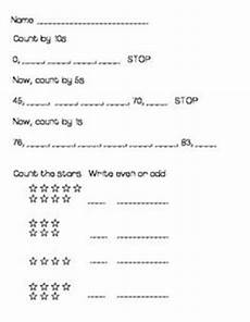 1000 images about everyday math unit 3 pinterest worksheets addition facts and grade 1