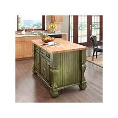 Furniture Quality Kitchen Islands by Bathroom Medicine Cabinets The Largest Selection Of High