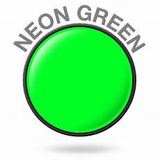 neon green paint color neon green r c racing car spray paint 150