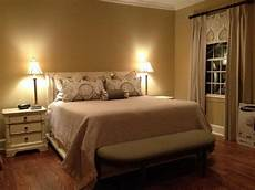 best neutral paint colors for a bedroom good bedroom color schemes best neutral bedroom paint