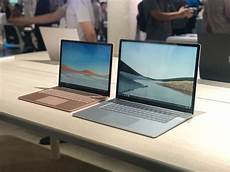 everything microsoft announced at its surface event news opinion pcmag com