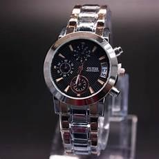Jual Jam Tangan Wanita jual beli jam tangan wanita guess modis baru