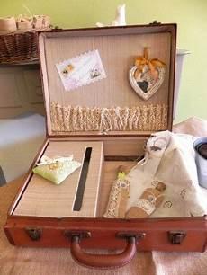 Voil 224 Je M En Vais Fete Papa 80 Ans Wedding