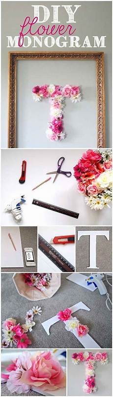 art and craft for room decoration 37 insanely cute bedroom ideas for diy decor crafts