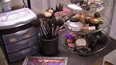Id 233 Es De Rangement Maquillage