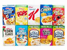 cereal eats are mini box variety packs a blessing or a