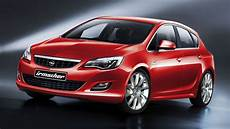 Opel Astra Wallpaper Hd Pictures