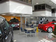 Landers Mclarty Chevrolet Huntsville
