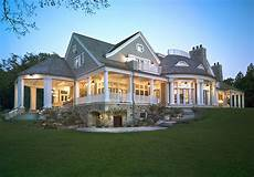 classic shingle style house victorian exterior other metro by interior designs