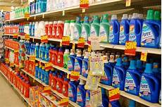 detergent company list 10 of the most dangerous ingredients in your toothpaste