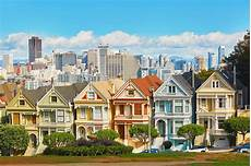 7 Must See Attractions In San Francisco Usa Silverkris