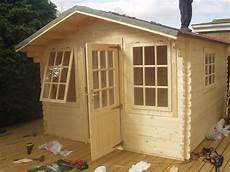 what you need to about diy shed building and style how to build a shed