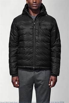 discount black canada goose lightweight jackets lodge