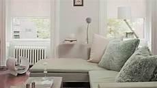 kleines wohnzimmer optimal einrichten wohnzimmer optimal einrichten