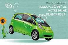 assurance voiture electrique altima maif une assurance collaborative d 233 di 233 e aux