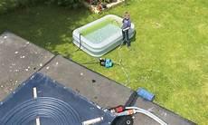 solarheizung selber bauen poolheizung selber bauen selbst de