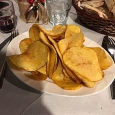 vallefiore san in fiore vallefiore san in fiore restaurant reviews