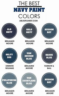 paint colors that go with navy blue decorate with navy blue a full guide paint colors
