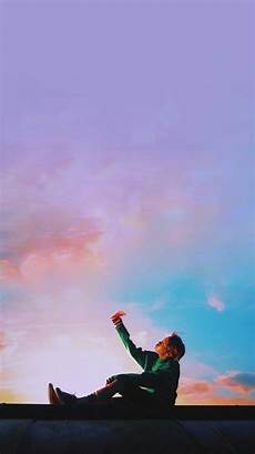 Day Bts Wallpapers Pc