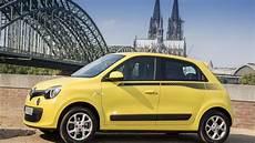 Neuwagen Unter 10000 - g 252 nstige neuwagen diese modelle kosten unter 10 000