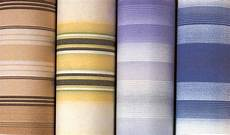 tessuti tende da sole per esterni tessuti per tende da sole sanotint light tabella colori