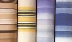 tessuti per tende da sole per esterni tessuti per tende da sole sanotint light tabella colori