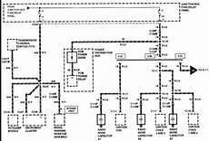 98 ford f 150 electrical diagram 98 ford f150 i m working fuel strainer and the fuel filter