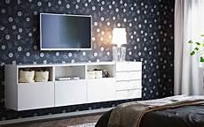 ikea tv wand ikea tv wall bedroom furniture