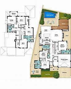 two story house plans perth two storey house floor plans the claremont by boyd