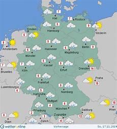 wetter lüneburg morgen wetter deutschland wetteronline
